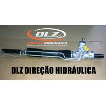 Caixa De Direção Hidráulica Monza/kadet/astra 97/vectra 95