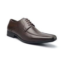 Sapato Esporte Fino Em Couro Naturale Nfm 502 Di Pollini