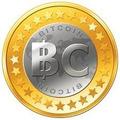 0,01 Btc - Bitcoin - Loucura - Leilão - Lance Inicial R$1,00