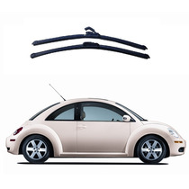 Barato! Palhetas New Beetle 00 01 02 03 04 05 06 07 08 09 10
