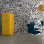 Adesivos Decorativos - Modelo Azulejos 539