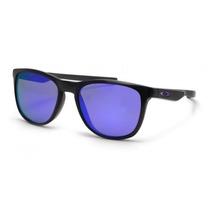 4148ed31f7e32 De Sol Oakley Outros Óculos Oakley com os melhores preços do Brasil ...