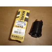 Interruptor Painel Mercedes Pressao 24v 3ter Marilia Im11276
