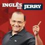 Curso Inglês Do Jerry