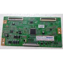 Placa T- Com Tv Samsung Ln-32c530f1m/ln40c530f1m