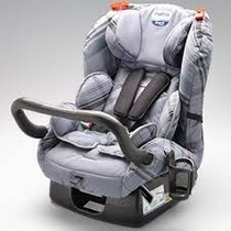 Cadeira Auto Neo Matrix Evolution Burigotto Murano Gr 0,1,2