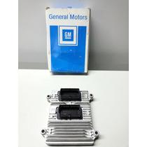 Modulo Injeção Gm 93355753 Fhrc - Novo