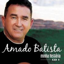 Dvd Karaoke Amado Batista - Dvdoke Videoke