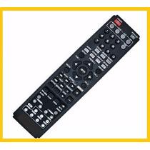 Controle Remoto Home Theater Lg Ht502sh Sh52sh-s Sh52sh-c