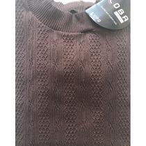 934143bc9 Busca blusa da loba com os melhores preços do Brasil - CompraMais ...