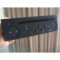 Solftware Codigo Radios Renault,clio, Megane, Scenic, Kangoo