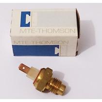 Sensor De Temperatura Do Painel Ford Corcel 79/80 Gasolina