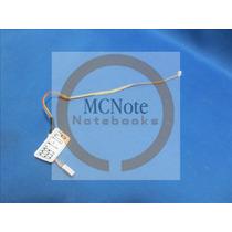 Aj659 Cabo Flat Inverter 6 Pin Notebook Positivo Mobile Z68