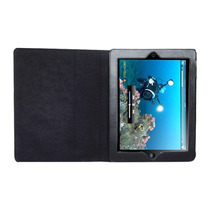 Capa Case Apple Ipad 2 3 4 Retina 9.7 + Pelicula De Vidro