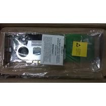 Placa Vídeo Nvidia Quadro Fx2000 Agp 8x 128mb
