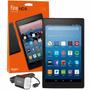 Tablet Amazon Fire Hd7 16gb 7 Câm Wifi Fire Os