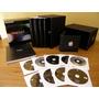 Final Cut Studio 2 Full Hd Box Licença Original