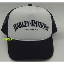53ec777a25d6c Busca Boné branco sujo Harley com os melhores preços do Brasil ...