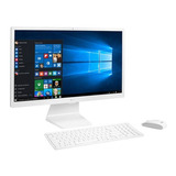 All In One Lg 24v570 Intel Core I5-7200u 23,8'' 1tb 4gb Tv