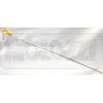 Vareta Oleo Ford F-250/350/4000 99/ - Mwm