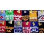 5 Camisas Masculina Recorte A Layser Varias Marcas