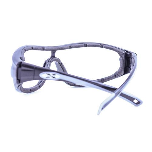 Oculos Vicsa Delta Militar Espelhado Ideal P  Jogar Futebol. Preço  R  59 9  Veja MercadoLibre db976211a4