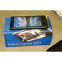 Smartphone Windows Phone Nokia Lumia 820 4g