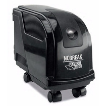 Nobreak Monovolt 1000va Forceline Office Security 115v