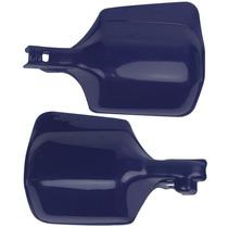 Protetor De Mão Sportive Honda Xlr 125 1997 A 2003 - Azul
