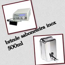Motor Implante Blm 600 Plus Cirúrgico Driller 12x Sem Juros