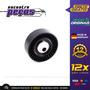 Polia Desvio Correia Motor Bmw X3 3.0 2003-2009 Original