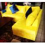 Sofa De Canto Direto Da Fabrica Imperdivel 2,30x180m