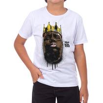 e1bba4bff Busca Camiseta Feminina Baby Look Unissex Blackpink Kpop com os ...