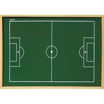 Campo Futebol De Botão