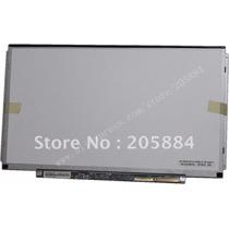 Tela 13.3 Led Slim Notebook Cce Ultra Thin S23 1366 X 768