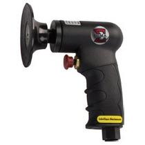 Lixadeira Angular Pneumática De 3pol Sgt-0621 Sigma Tools
