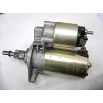 Motor Partida Escort Verona Logus Pointer Original Ford / Vw