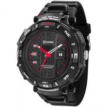 Relógio Xgames Xmpp1043 P2px Masculino Analógico - Refinado