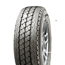 Pneu 195/75 R16 Bridgestone Duravis 107/105 R