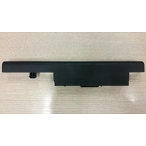 Bateria Microboard Innovation Ixx