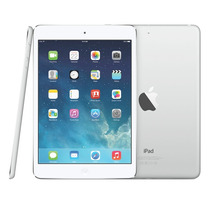 Ipad Mini 16 Gb Wi-fi + 3g/4g