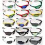Óculos De Sol Esportivo Ciclista, Moto, Corrida. Promoção