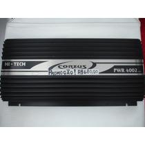Amplificador Modulo Corzus Pwr 4002