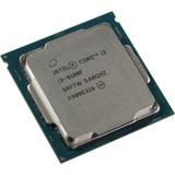 Processador Intel Core I3-9100f 4 Núcleos 64 Gb