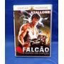 Dvd Falçao - O Campeao Dos Campeoes - Original