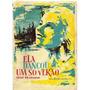900 Livro- Lvs- Ela Dançou Um Só Verão- Olof Ekstroem
