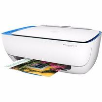 Bulk Ink Impressora Deskjet Advantage Hp 3636 + 400ml Tinta