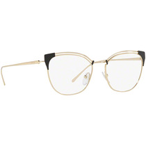 6cd58d181 Busca Oculos de grau prada com os melhores preços do Brasil ...