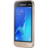 Celular Samsung Galaxy J1 Mini Duos 4  8gb 3g 5mp