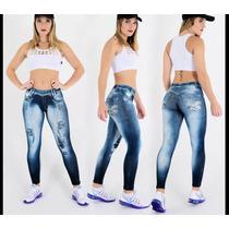 7d4ed83b28 Busca peças mais barata calça jeans feminina com os melhores preços ...